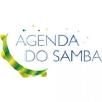 Rádio Agenda do Samba