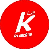 Rádio La Kuadra - 105.3 FM