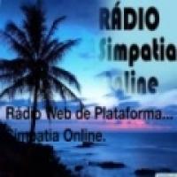 Rádio Simpatia Online