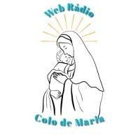 Web Rádio Colo de Maria