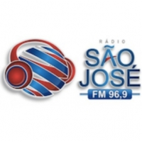Rádio São José - 96.9 FM