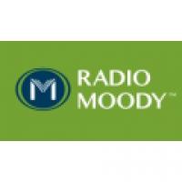 Rádio Moody - 1110 AM