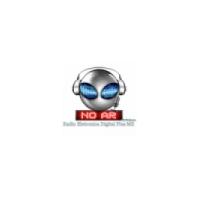 Rádio Eletronica Digital Plus