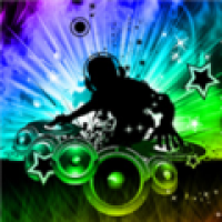 Rádio [DI] Epic Trance