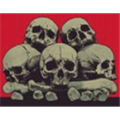 R�dio Death Metal - ROCKRADIO.COM