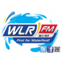 Rádio WLR - 97.5 FM