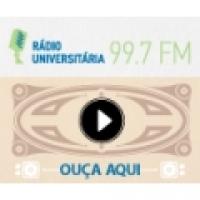 Universitária 99.7 FM