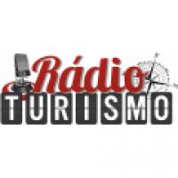 Rádio Turismo Travel