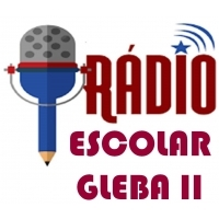 Rádio Escolar Gleba II
