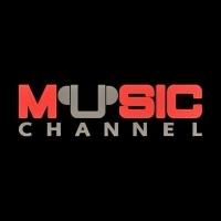 Rádio Globestation - The Music Channel