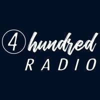 Four Hundred Radio