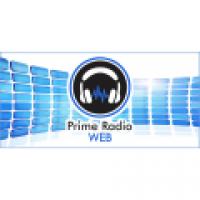 Rádio Primeflashits