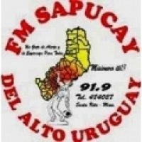 Radio Sapucay - 91.9 FM