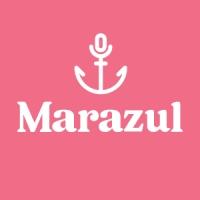 Rádio Marazul FM - 97.1 FM
