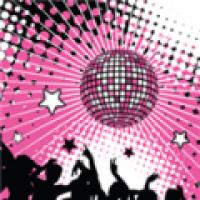 [DI] Disco House