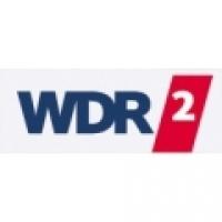 Rádio WDR 2 Ruhrgebiet 87.8 FM