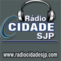 Rádio Cidade Sjp