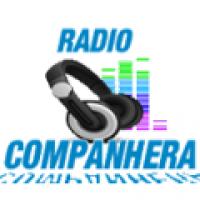 Logo Rádio Companhera