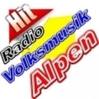 Rádio Alpen Volksmusik