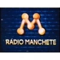 Radio Web Manchete