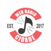 Web Radio Cidade