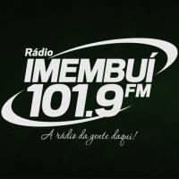 Rádio Imembui FM - 101.9 FM