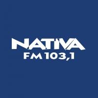 Rádio Nativa - 103.1 FM