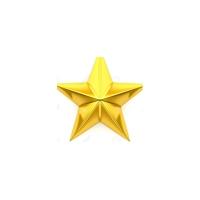 Rádio Estrela de Belém