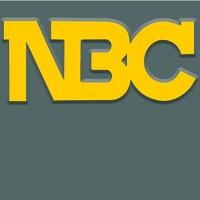 Rádio NBC Milano