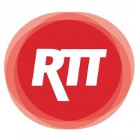 Radio TeleTaxi Barcelona - 97.7 FM