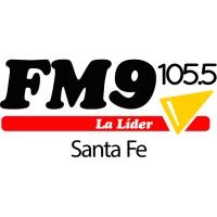 FM9 105.5 FM