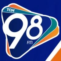 Rádio Vale - 98.3 FM