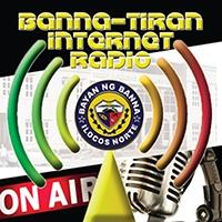Bannatiran Community Radio