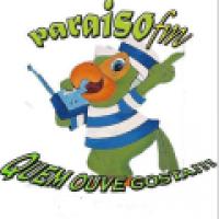 Rádio Paraiso FM KM5