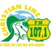 Rádio CHRISTIAN LINE FM