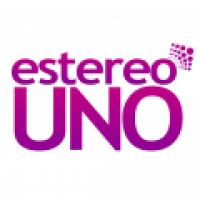 Rádio Estereo Uno