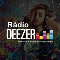 Rádio Deezer