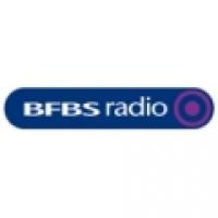 BFBS Radio 1 FM