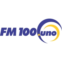 Radio FM Digital 100.Uno