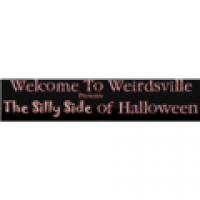 Rádio Weirdsville