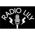 Radio Lily