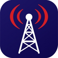 Rádio TransBrasil FM - 95.7 FM