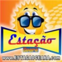 Rádio Estação Ceará