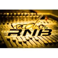 Rádio VILA RENACER