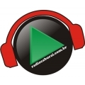 Radio Caburaí Boa Vista / RR - Brasil