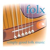 Rádio Folx