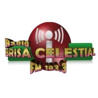 Radio Brisa Celestial - 103.3 FM