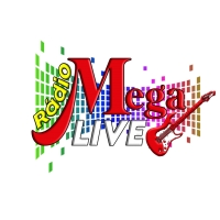 Mega Live