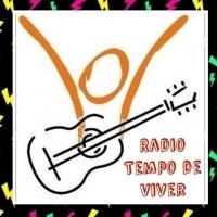 Rádio Tempo de Viver