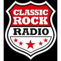 Classic Rock Web Radio